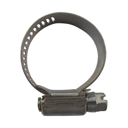 """Abraçadeira Flexil 22-32mm (1¼"""") - Cód.1011"""
