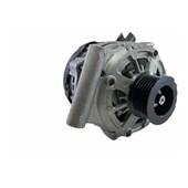 Alternador 120A Denso 104211-3210RD (Fiat Bravo / Doblo / Idea / Punto) - Cód.4781