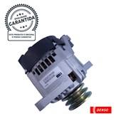Alternador 85A Denso BC101210-2170RC (CNH, Iveco motor S8000 s/ AC) - Cód.4177