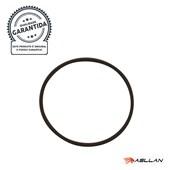 Anel O-Ring de Viton 55,25 x 2,62 - Cód.6541