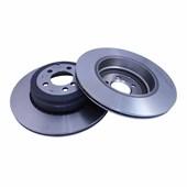 Aplicação: Land Rover Range Rover 5.0 (09>) / Range Rover HSE (10>11) - Eixo Traseiro