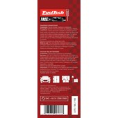 Aromatizador Pinheirinho Fueltech - Cód.2987