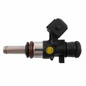 Bico Injetor Bosch 0280.158.040 (108lbs/h) - Cód.064