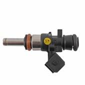 Bico Injetor Bosch 0280.158.209 (80lbs) - Cód.7036