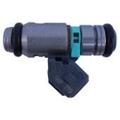 Bico Injetor IWP220 80lbs/h - Cód.4528