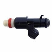 Bico Injetor Keihin 16450-PWA003 (6 Furos Circular) New Civic 1.8 - Cód.6170