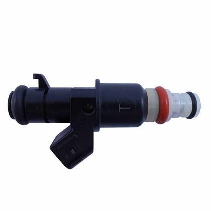 Bico Injetor Keihin 16450-RBB003 (8 Furos) Honda Accord 2.0, 2.4 - Cód.6168