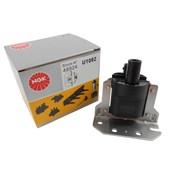 Bobina de Ignição NGK U1092 (VW Gol / Saveiro Mi) - Cód.2557