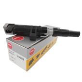 Bobina de Ignição NGK U5001 (Renault Clio / Duster / Logan / Sandero) - Cód.2562