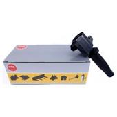 Bobina de Ignição NGK U5136 (Ford Ecosport / Focus 2.0 16V) - Cód.5592