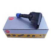 Bobina de Ignição NGK U5162 (Honda Fit 1.5 16V) - Cód.3759