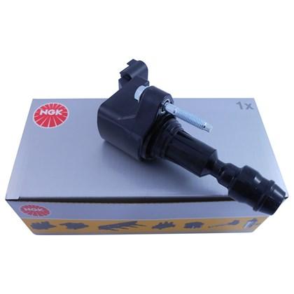 Bobina de Ignição NGK U5180 (GM Captiva, Malibu) - Cód.6077