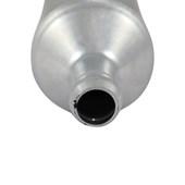Bomba de Combustível GM Kadett - Cód.2267