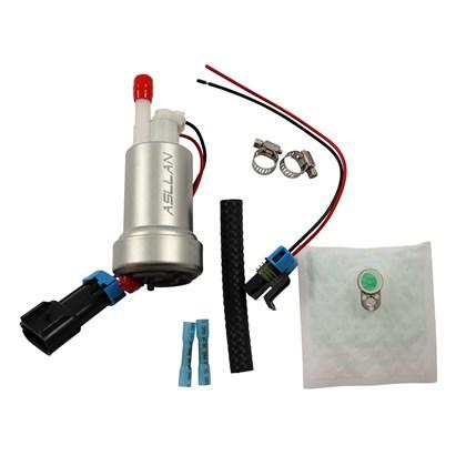 Bomba de Combustível Interna 440L/h - Cód.7792