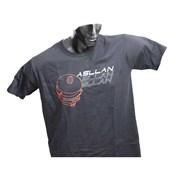 Camiseta Blow Shirt Unisex G Asllan - Cód.7485
