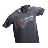 Camiseta Blow Shirt Unisex GG Asllan - Cód.7484