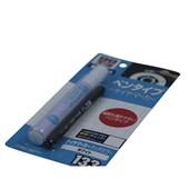 Caneta para Pintura de Pneus Tire Marker - Cód.6637