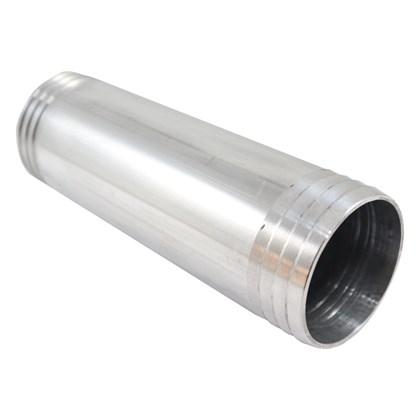 Canote de Turbina 2 1/2 pol. com Rosca - Cód.7513