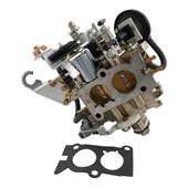 Carburador 2E Alcool (Motor VW AP 1.8) - Cód.2852