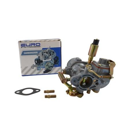 Carburador VW AR 30-PIC - Cód.2269