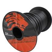 Carretel Malha Náutica Flexfit 10mm x 50m (Nylon Braid) - Cód.7432