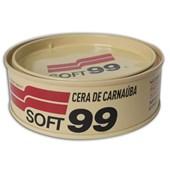 Cera de Carnaúba All Colors Made in Japan - Cód.7758