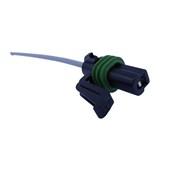 Chicote 1 Via ETE5321 Reparo Cambio Dualogic Fiat Palio, Stilo - Cód.5961