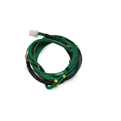 Chicote 2m Fueltech SparkPro-2 - Cód.6696