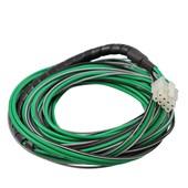 Chicote 2m Fueltech SparkPro-3 - Cód.6697