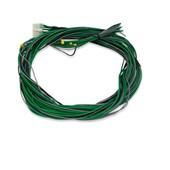 Chicote 2m Fueltech SparkPro-5 - Cód.6627