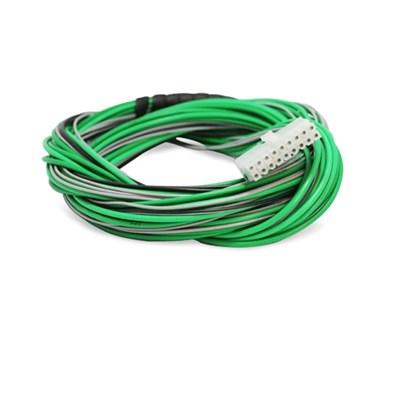 Chicote 2m Fueltech SparkPro-8 - Cód.6699