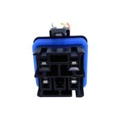 Chicote 5 Vias ETE5292 Reparo Ar Condicionado GM Celta - Cód.5959
