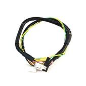 Chicote Adaptador Fueltech de Racepro para FT250 - Cód.7450