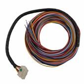 Chicote Fueltech Boostcontroller - Cód.6800