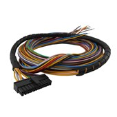 Chicote Fueltech Boostcontroller2 - Cód.6801