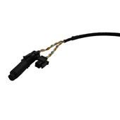 Chicote Fueltech para 4 WB-O2 Nano de 1 metro - Cód.7066