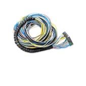 Chicote Padrão 3m Fueltech FT500 - Cód.6776