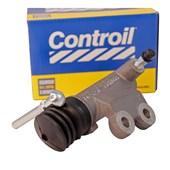 Cilindro Auxiliar de Embreagem Controil C2699 Honda City - Cód.7863