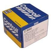 Cilindro de Roda Controil C3350 VW Gol - Cód.7865