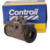 Cilindro de Roda Controil C3378 Ford Jeep, Rural - Cód.7869
