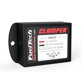 Clamper Fueltech - Cód.474