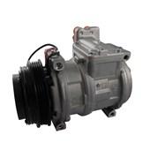 Compressor Denso 437100-6441RC Iveco Stralis (98-03) - Cód.4069