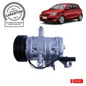Compressor Denso BC447140-4780RC Toyota Etios (12>) - Cód.3780