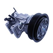 Compressor Denso BC447140-4790RC Honda Civic (99>14) - Cód.4095