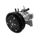 Compressor Denso BC447140-4810RC Honda CR-V (15>) - Cód.4097