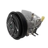 Compressor Denso BC447140-6430RC Ford Ka 1.0/1.6 - Cód.4896