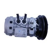 Compressor Denso BC447140-6950RC Mitsubishi L200 - Cód.4910