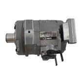 Compressor Denso BC447260-8561RC Toyota Hilux Gasolina (05>15) - Cód.4053