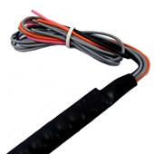 Condensador de Sinais DI/TR-RPM 6 canais para 3Step - Cód.2281