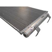Condensador Denso BC447740-0550RC (Onix/ Prisma/ Spin / Cobalt) - Cód.4681